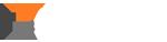 https://stavby-brauner.cz/wp-content/uploads/2017/09/brauner-logo-footer-light.png